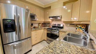 Photo 7: 109 2228 MARSTRAND Avenue in Vancouver: Kitsilano Condo for sale (Vancouver West)  : MLS®# R2606877