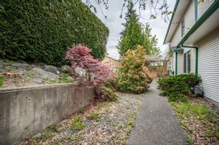 Photo 31: 385 Candy Lane in : CR Willow Point House for sale (Campbell River)  : MLS®# 874129