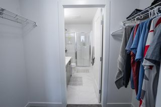 Photo 27:  in Calgary: Auburn Bay Apartment for sale : MLS®# A1115448