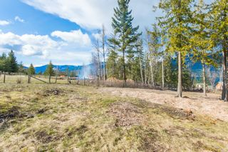 Photo 39: 4902 Parker Road in Eagle Bay: Vacant Land for sale : MLS®# 10132680