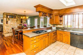 Photo 11: 1310 Northeast 51 Street in Salmon Arm: NE Salmon Arm House for sale : MLS®# 10112311