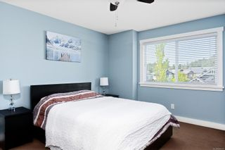 Photo 15: 3075 Alouette Dr in : La Westhills House for sale (Langford)  : MLS®# 875771