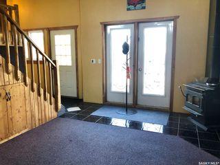 Photo 21: PENNER ACREAGE in Moose Range: Residential for sale (Moose Range Rm No. 486)  : MLS®# SK867989