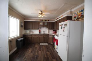Photo 39: 10,20,& 30 29509 2A Highway: Rural Mountain View County Agriculture for sale : MLS®# A1089974