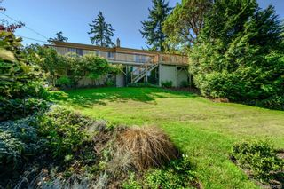 Photo 19: 1126 Temple Ave in : SE Cordova Bay House for sale (Saanich East)  : MLS®# 651993