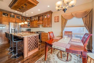 Photo 6: 1263 Sherwood Boulevard NW in Calgary: Sherwood Detached for sale : MLS®# A1132467