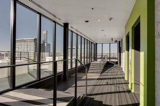 Photo 14: 1605 311 Hargrave Street in Winnipeg: Downtown Condominium for sale (9A)  : MLS®# 202028121