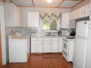 Photo 12: 825 2 Street: Thorhild House for sale : MLS®# E4249739
