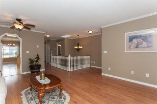 """Photo 4: 57 1973 WINFIELD Drive in Abbotsford: Abbotsford East Townhouse for sale in """"Belmont Ridge"""" : MLS®# R2252224"""