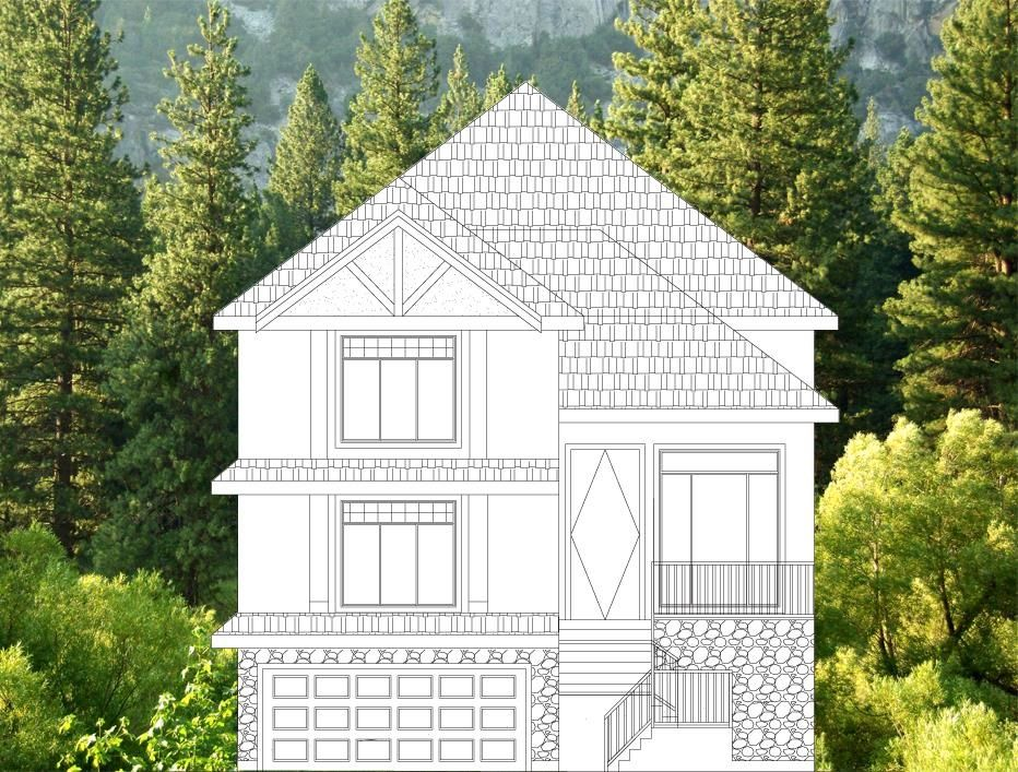 Main Photo: 13292 114 Avenue in Surrey: Bolivar Heights Land for sale (North Surrey)  : MLS®# R2594854