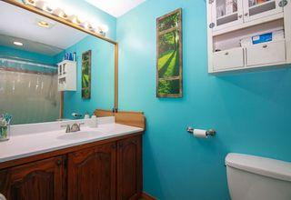 Photo 9: 7577 TAYLOR Road: Pemberton House for sale : MLS®# R2134838