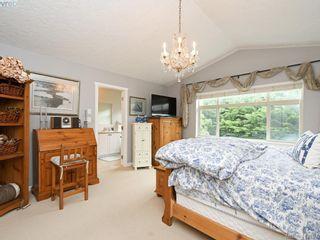 Photo 10: 6452 Birchview Way in SOOKE: Sk Sunriver House for sale (Sooke)  : MLS®# 817231