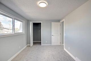 Photo 21: 3020 Dover Crescent SE in Calgary: Dover Semi Detached for sale : MLS®# A1147762