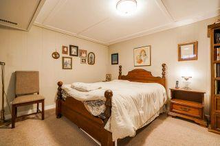 """Photo 46: 920 STEWART Avenue in Coquitlam: Maillardville House for sale in """"Upper Maillardville"""" : MLS®# R2530673"""