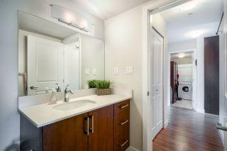 Photo 9: 362 15850 26 Avenue in Surrey: Grandview Surrey Condo for sale (South Surrey White Rock)  : MLS®# R2289828