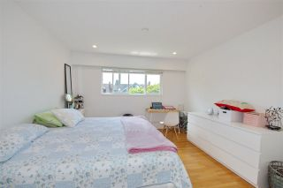 Photo 9: 683 W 26TH Avenue in Vancouver: Cambie House for sale (Vancouver West)  : MLS®# R2585324