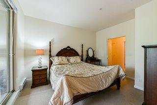 "Photo 8: 315 10180 153 Street in Surrey: Guildford Condo for sale in ""Charlton Park"" (North Surrey)  : MLS®# R2292035"