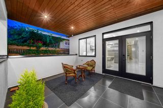 Photo 6: 1438 LAING Drive in North Vancouver: Capilano NV House for sale : MLS®# R2604984