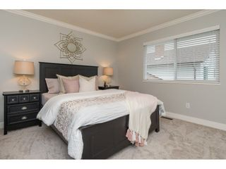 """Photo 14: 15417 19 Avenue in Surrey: King George Corridor House for sale in """"Bakerview"""" (South Surrey White Rock)  : MLS®# R2230397"""