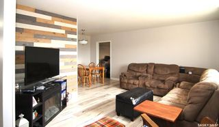 Photo 6: Weikle Acreage RM of Buffalo in Buffalo: Residential for sale (Buffalo Rm No. 409)  : MLS®# SK813499