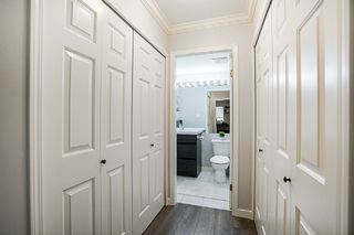 Photo 15: 106 1378 GEORGE Street: White Rock Condo for sale (South Surrey White Rock)  : MLS®# R2310592