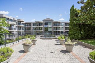 """Photo 28: 505 7080 ST. ALBANS Road in Richmond: Brighouse South Condo for sale in """"MONACO AT THE PALMS"""" : MLS®# R2591485"""