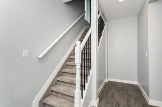 Photo 5: 527 Victor Street in Winnipeg: West End Residential for sale (5A)  : MLS®# 202116651