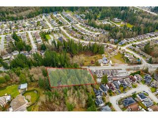 Photo 19: 1420 PIPELINE Road in Coquitlam: Hockaday House for sale : MLS®# R2526881