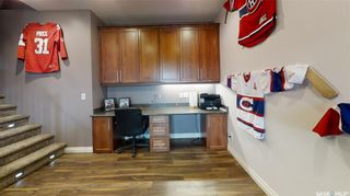 Photo 30: 261 MacCormack Road in Martensville: Residential for sale : MLS®# SK858396