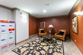 Photo 6: 106 1406 HODGSON Way in Edmonton: Zone 14 Condo for sale : MLS®# E4226462