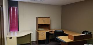 Photo 21: 2214 Hanselman Avenue in Saskatoon: Airport Business Area Commercial for lease : MLS®# SK837688