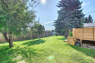 Photo 40: 5612 Ladbrooke Drive SW in Calgary: Lakeview Detached for sale : MLS®# A1128442
