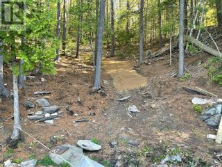 Photo 7: 1372 LAKE LORRAINE Road in Tory Hill: Vacant Land for sale : MLS®# 40052884