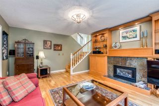 """Photo 25: 482 RIVERVIEW Crescent in Coquitlam: Coquitlam East House for sale in """"RIVERVIEW"""" : MLS®# R2548464"""