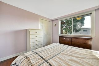 Photo 9: 1755 Mortimer St in : SE Mt Tolmie House for sale (Saanich East)  : MLS®# 867577