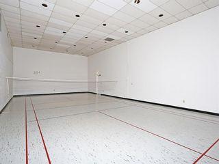 Photo 28: 83 5400 Dalhousie Drive NW in Calgary: Dalhousie Row/Townhouse for sale : MLS®# A1109765