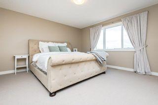 Photo 26: 2607 196 Street in Edmonton: Zone 57 House for sale : MLS®# E4248885