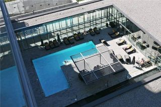 Photo 12: 706 105 The Queensway Avenue in Toronto: High Park-Swansea Condo for sale (Toronto W01)  : MLS®# W3921388