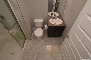 Photo 27: 8012 Canola Avenue in Regina: Westerra Residential for sale : MLS®# SK847443