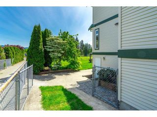 Photo 24: 7808 TAVERNIER Terrace in Mission: Mission BC House for sale : MLS®# R2580500