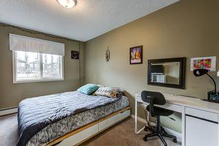 Photo 23: 104 245 EDWARDS Drive SW in Edmonton: Zone 53 Condo for sale : MLS®# E4243587