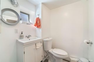 Photo 27: 3805 CLARK Drive in Vancouver: Knight House for sale (Vancouver East)  : MLS®# R2575532