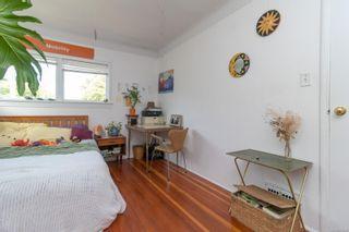 Photo 11: 2659 Prior St in : Vi Hillside Half Duplex for sale (Victoria)  : MLS®# 877960