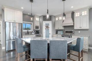 Photo 8: 1609 Horseshoe Bay: Cold Lake House for sale : MLS®# E4240083