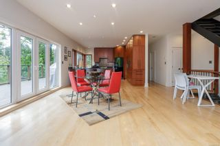 Photo 19: 302 Anya Crt in : VR Six Mile House for sale (View Royal)  : MLS®# 877710