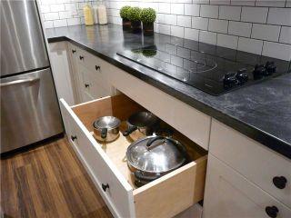 Photo 10: 5 Leggett Drive in Ajax: Northeast Ajax House (Apartment) for lease : MLS®# E3576852