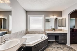 Photo 26: 207 Willowmere Way: Chestermere Detached for sale : MLS®# A1114245