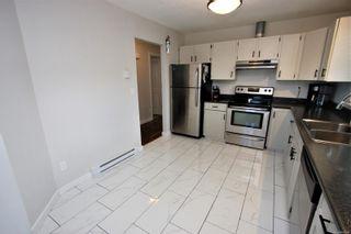 Photo 24: 918 Yee Pl in : Na South Nanaimo House for sale (Nanaimo)  : MLS®# 867543