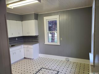 Photo 4: 1018 Railway Avenue in Rosthern: Residential for sale : MLS®# SK870964