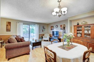 """Photo 2: 170 13742 67 Avenue in Surrey: East Newton Townhouse for sale in """"Hyland Creek"""" : MLS®# R2312673"""